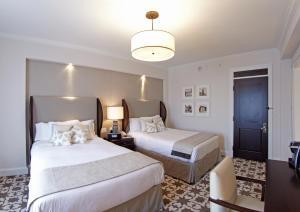 Boca Raton Resort & Club (11 of 63)