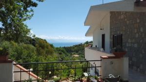 Casa Vacanze Scario - AbcAlberghi.com