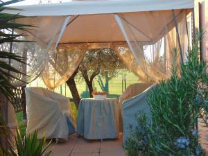 Appartamenti Ca'Melia - AbcAlberghi.com