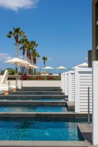 Aqua Blu Boutique Hotel & Spa (23 of 47)