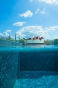 Aqua Blu Boutique Hotel & Spa (25 of 47)