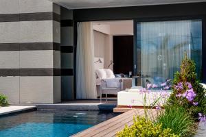 Aqua Blu Boutique Hotel & Spa (26 of 47)
