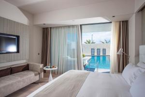 Aqua Blu Boutique Hotel & Spa (28 of 47)