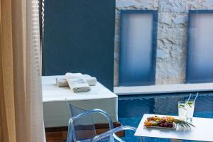 Aqua Blu Boutique Hotel & Spa (33 of 47)