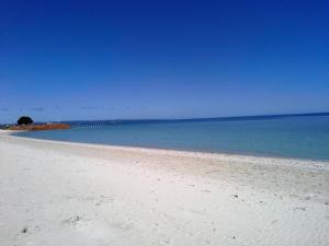 obrázek - Busselton Beachfront
