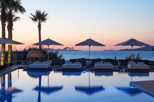 Aqua Blu Boutique Hotel & Spa (39 of 47)