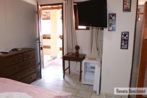 Pousada Flor Dália, Guest houses  Natal - big - 183