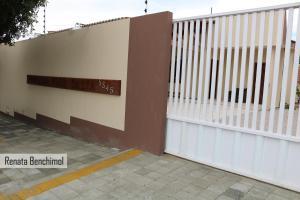 Pousada Flor Dália, Guest houses  Natal - big - 70