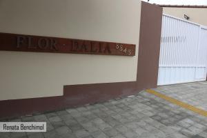 Pousada Flor Dália, Guest houses  Natal - big - 71