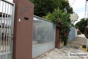 Pousada Flor Dália, Guest houses  Natal - big - 59