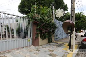 Pousada Flor Dália, Guest houses  Natal - big - 68