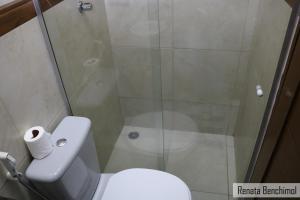 Pousada Flor Dália, Guest houses  Natal - big - 173