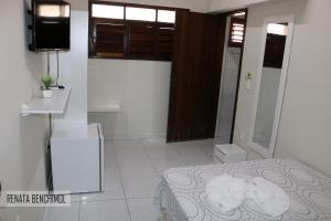 Pousada Flor Dália, Guest houses  Natal - big - 169
