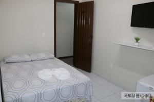 Pousada Flor Dália, Guest houses  Natal - big - 167