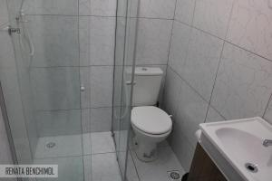 Pousada Flor Dália, Guest houses  Natal - big - 163
