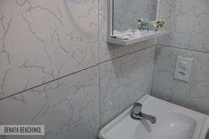 Pousada Flor Dália, Guest houses  Natal - big - 161
