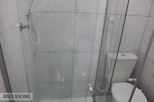 Pousada Flor Dália, Guest houses  Natal - big - 160
