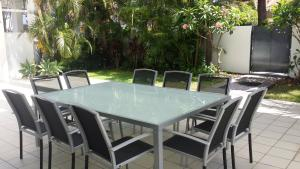 Ultra Broadbeach, Resorts  Gold Coast - big - 77
