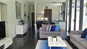 Ultra Broadbeach, Resorts  Gold Coast - big - 78