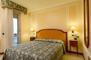 Grand Hotel Bristol (22 of 117)