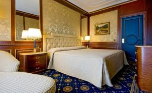 Grand Hotel Bristol (36 of 117)