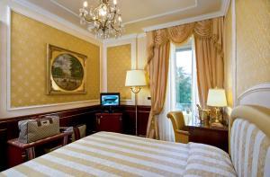Grand Hotel Bristol (33 of 117)
