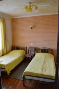 Отель Armen's, Татев