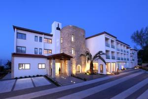 Droushia Heights Hotel (37 of 79)