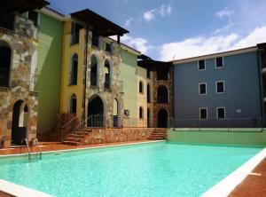 Apartment Sardynia - AbcAlberghi.com