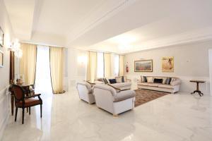 Tesoretto Hotel - Castro di Lecce