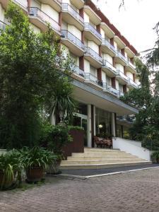 obrázek - Hotel Terme Vulcania
