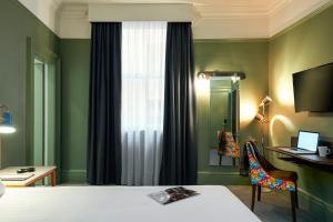 Mercure Bristol Grand Hotel (11 of 76)