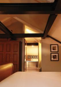 Hotel Du Vin & Bistro York (40 of 45)