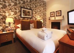 Hotel Du Vin & Bistro York (4 of 44)