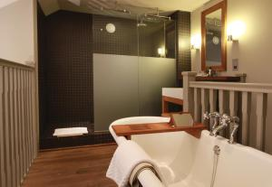 Hotel Du Vin & Bistro York (6 of 44)