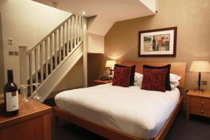 Hotel Du Vin & Bistro York (3 of 44)