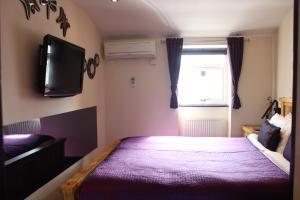 Avo Hotel (6 of 39)