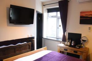 Avo Hotel (27 of 39)