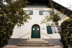 Vila Monet