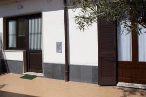 Casa Finaita - AbcAlberghi.com