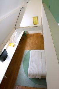Hotel des Galeries (14 of 50)