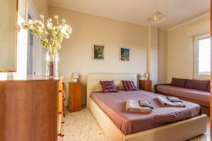 Vivi Holiday Apartment - abcRoma.com