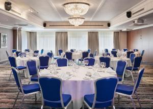 Jurys Inn Cheltenham, Hotel  Cheltenham - big - 20
