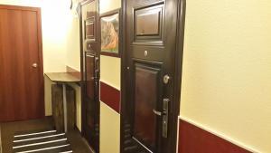 Mini Hotel Larets, Gasthäuser  Tichwin - big - 12