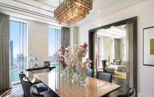 Four Seasons Hotel Abu Dhabi at Al Maryah Island (36 of 79)