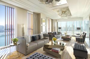 Four Seasons Hotel Abu Dhabi at Al Maryah Island (35 of 79)
