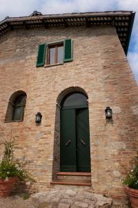Borgo Storico Seghetti Panichi (9 of 37)
