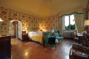 Borgo Storico Seghetti Panichi (21 of 37)