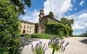 Borgo Storico Seghetti Panichi (13 of 37)