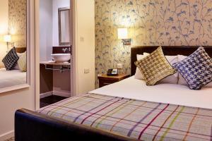 Staybridge Suites Liverpool (14 of 21)